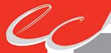 logo-cabinets